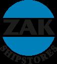 Zakshipstores