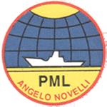 logo_novelli_tondo